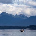 Blackfish Lodge BC fishing lodge image16