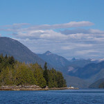 Blackfish Lodge BC fishing lodge image29