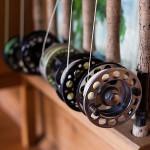 Blackfish Lodge BC fishing lodge image14