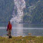 Blackfish Lodge BC fishing lodge image28