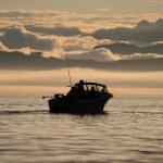 Blackfish Lodge BC fishing lodge image2