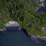 Blackfish Lodge BC fishing lodge image7