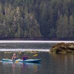 Blackfish Lodge BC fishing lodge image30