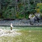 Bristol Bay Sportfishing Alaska fishing lodge image5
