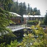 Calder Mountain Lodge Alaska fishing lodge image10