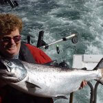 Captain Jim's Adventures BC fishing lodge image8