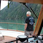 Captain Jim's Adventures BC fishing lodge image25