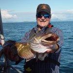 Captain Jim's Adventures BC fishing lodge image21