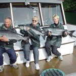 Captain Jim's Adventures BC fishing lodge image13