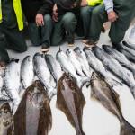 Cascade Creek Lodge Alaska fishing lodge image17
