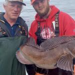 Cascade Creek Lodge Alaska fishing lodge image23