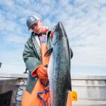 Cascade Creek Lodge Alaska fishing lodge image4
