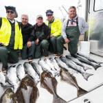 Cascade Creek Lodge Alaska fishing lodge image10