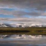 Chaunigan Lake Lodge BC fishing lodge image18