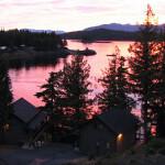 Chinook Shores Lodge Alaska fishing lodge image11