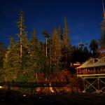 Chinook Shores Lodge Alaska fishing lodge image9