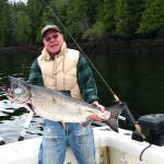 Chinook Shores Lodge Alaska fishing lodge image5