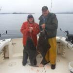 Chinook Shores Lodge Alaska fishing lodge image17