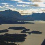 Chulitna Lodge Wilderness Retreat Alaska fishing lodge image13
