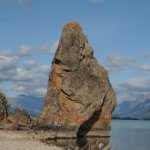 Chulitna Lodge Wilderness Retreat Alaska fishing lodge image11