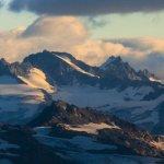 Chulitna Lodge Wilderness Retreat Alaska fishing lodge image8
