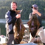 Coastal Springs Float Lodge BC fishing lodge image12
