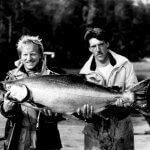 Coastal Springs Float Lodge BC fishing lodge image35