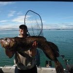Duval Point Lodge BC fishing lodge image12