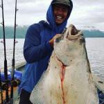 Driftwood Wilderness Lodge Alaska fishing lodge image14