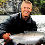 Driftwood Wilderness Lodge Alaska fishing lodge image15