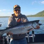 Driftwood Wilderness Lodge Alaska fishing lodge image2