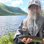 Driftwood Wilderness Lodge Alaska fishing lodge image8