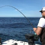 Eagle Nook Resort BC fishing lodge image16