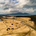 Elfin Cove Resort Alaska fishing lodge image5