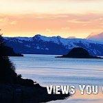 Elfin Cove Resort Alaska fishing lodge image14