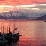 Elfin Cove Resort Alaska fishing lodge image8