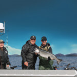 Fireweed Lodge Alaska fishing lodge image9