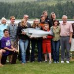 Fireweed Lodge Alaska fishing lodge image5