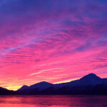 FishHound Expeditions Alaska fishing lodge image25