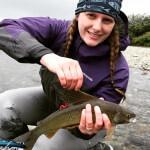 FishHound Expeditions Alaska fishing lodge image7