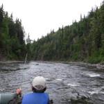 FishHound Expeditions Alaska fishing lodge image32