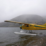 FishHound Expeditions Alaska fishing lodge image35