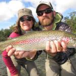 FishHound Expeditions Alaska fishing lodge image39