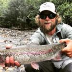 FishHound Expeditions Alaska fishing lodge image44