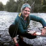 FishHound Expeditions Alaska fishing lodge image20