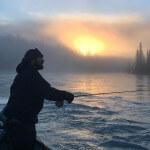FishHound Expeditions Alaska fishing lodge image51