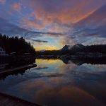Rugged Point Lodge BC fishing lodge image51