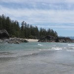 Rugged Point Lodge BC fishing lodge image4