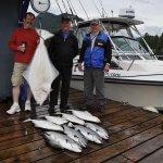 Rugged Point Lodge BC fishing lodge image52