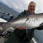 Rugged Point Lodge BC fishing lodge image53